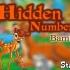 Game Tìm số bí ẩn 2