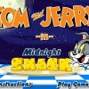 Game Tom and Jerry – Midnight Snack