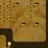 Game tomb-digger
