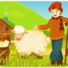 Game Trang trại nuôi cừu