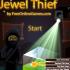 Game Trộm nhẫn kim cương
