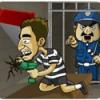 Game Trốn tù