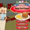 Game Vào bếp cùng Mia 12