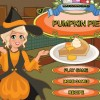 Game Vào bếp cùng Mia 13
