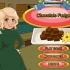 Game Vào bếp cùng Mia 14