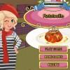 Game Vào bếp cùng Mia 16