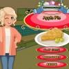 Game Vào bếp cùng Mia 7