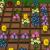 game Vườn hoa dại