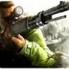 Game Xạ thủ súng ngắm