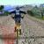 Game Xe đạp leo núi