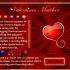 Game Xếp hình trái tim 2