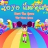 Game YoYo The Star