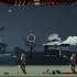 Game Cuộc chiến chống zombie