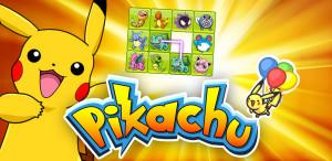 ch����i game pikachu